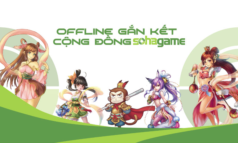 offline-sohagame-gn-kt-game-th