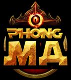 Game Phong Ma