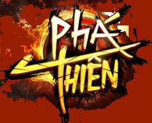 Game Phá Thiên