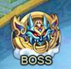 [Hoạt Động]Hệ Thống Boss và Chiến Trường Ngoại Vực - 1