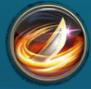Giới thiệu nhân vật - Đao Tông - 5