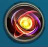 Giới thiệu nhân vật - Đao Tông - 9