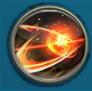 Giới thiệu nhân vật - Đao Tông - 10