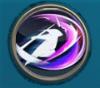 Giới thiệu nhân vật - Nhật Nguyệt - 7