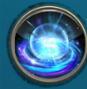 Giới thiệu nhân vật - Thiên Âm - 3