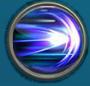 Giới thiệu nhân vật - Thiên Âm - 5