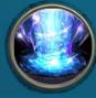 Giới thiệu nhân vật - Thiên Âm - 9