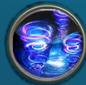 Giới thiệu nhân vật - Thiên Âm - 10