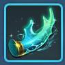 [Tính Năng]Hệ Thống Linh Thần - 4