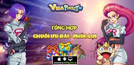 uu-dai-phuc-loi-chao-mung-openbeta