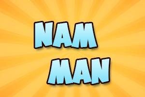[Hoạt Động] - Nam Man Xâm Lược