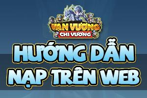 [Hướng Dẫn] - Nạp SCOIN Và Chuyển KNB Vào Game Qua Website