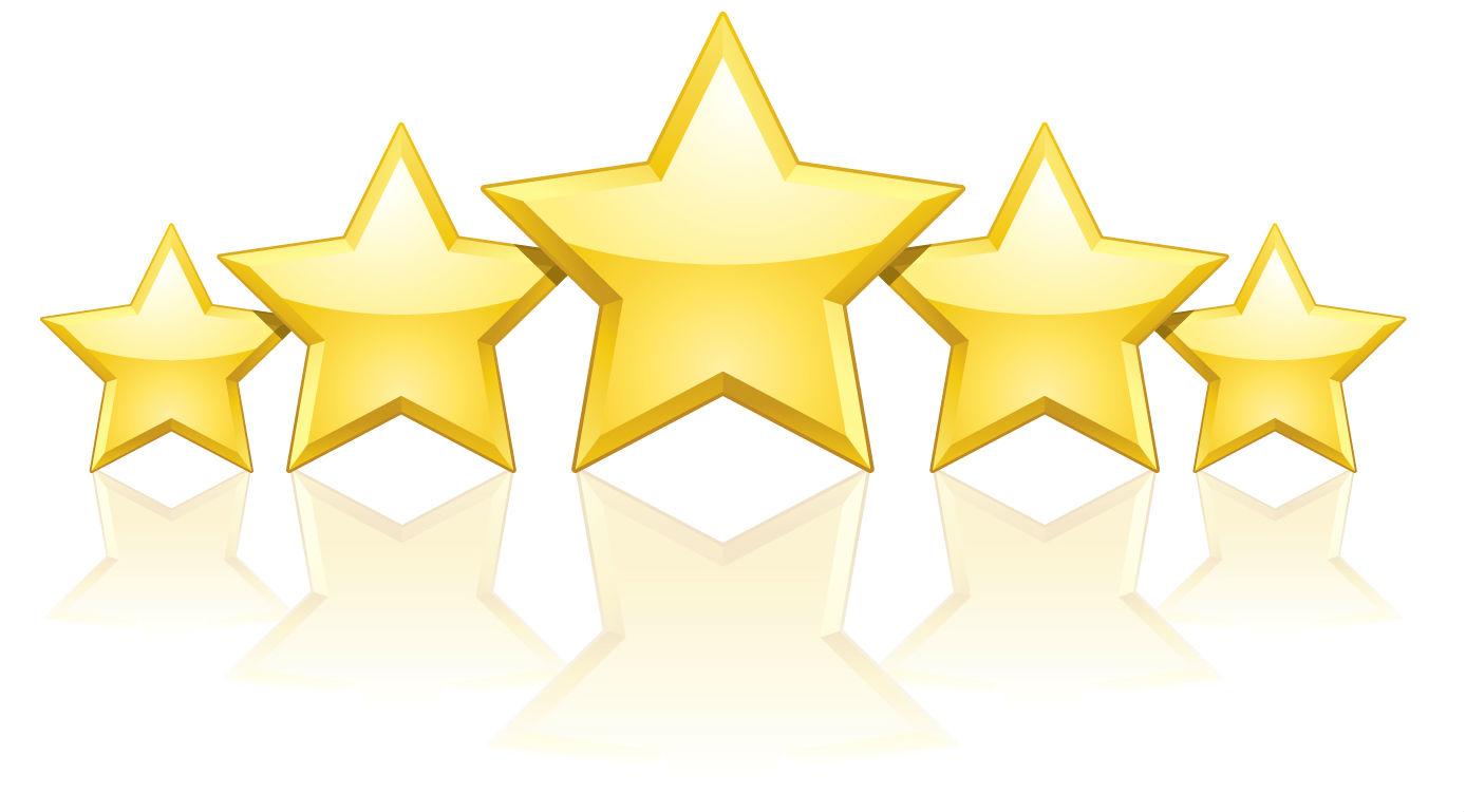http://sohagame.vcmedia.vn/public/sg14/anh/five-star-feedback-on-odesk.jpg