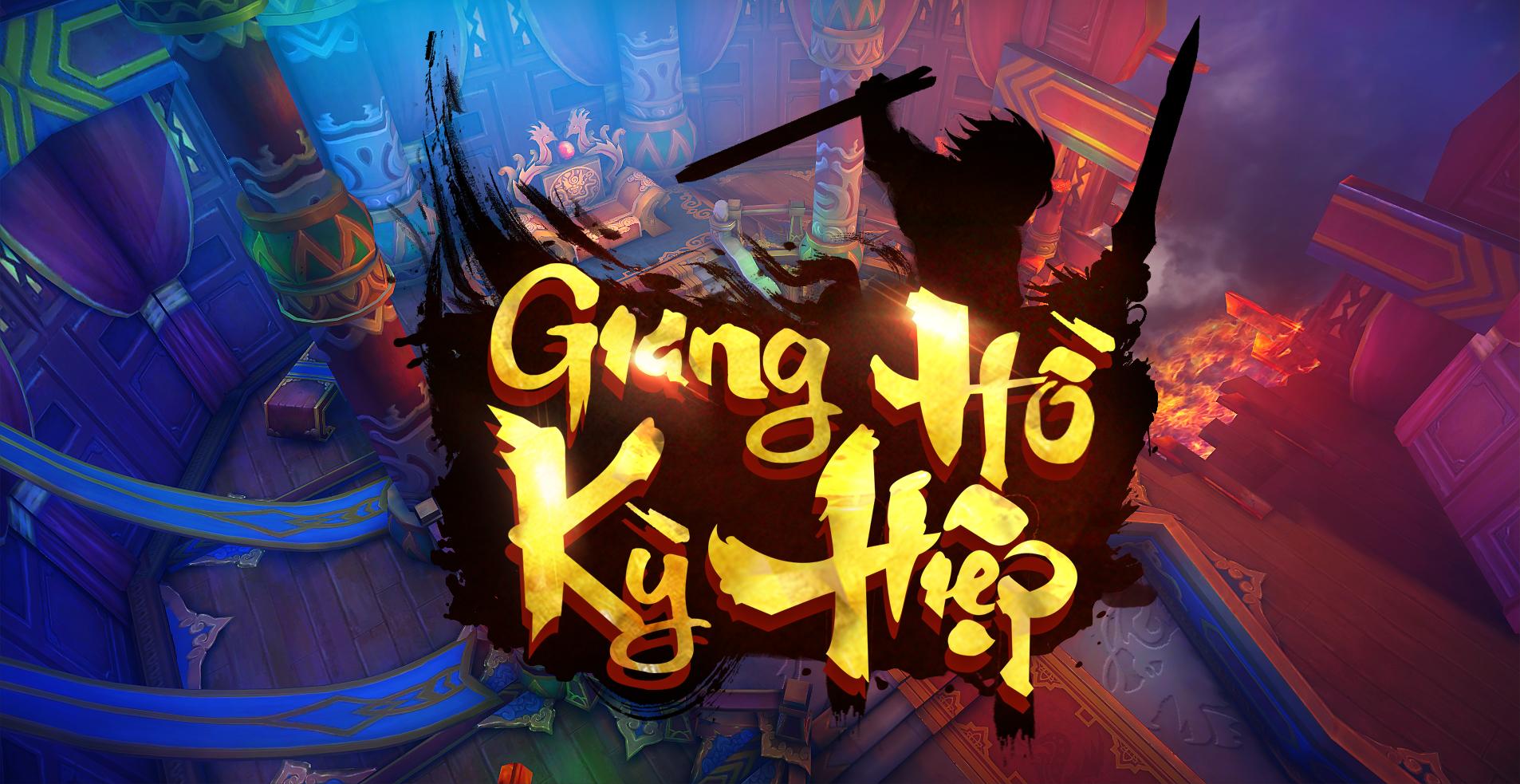 kich-ban-choi-game-giang-ho-ky-hiep