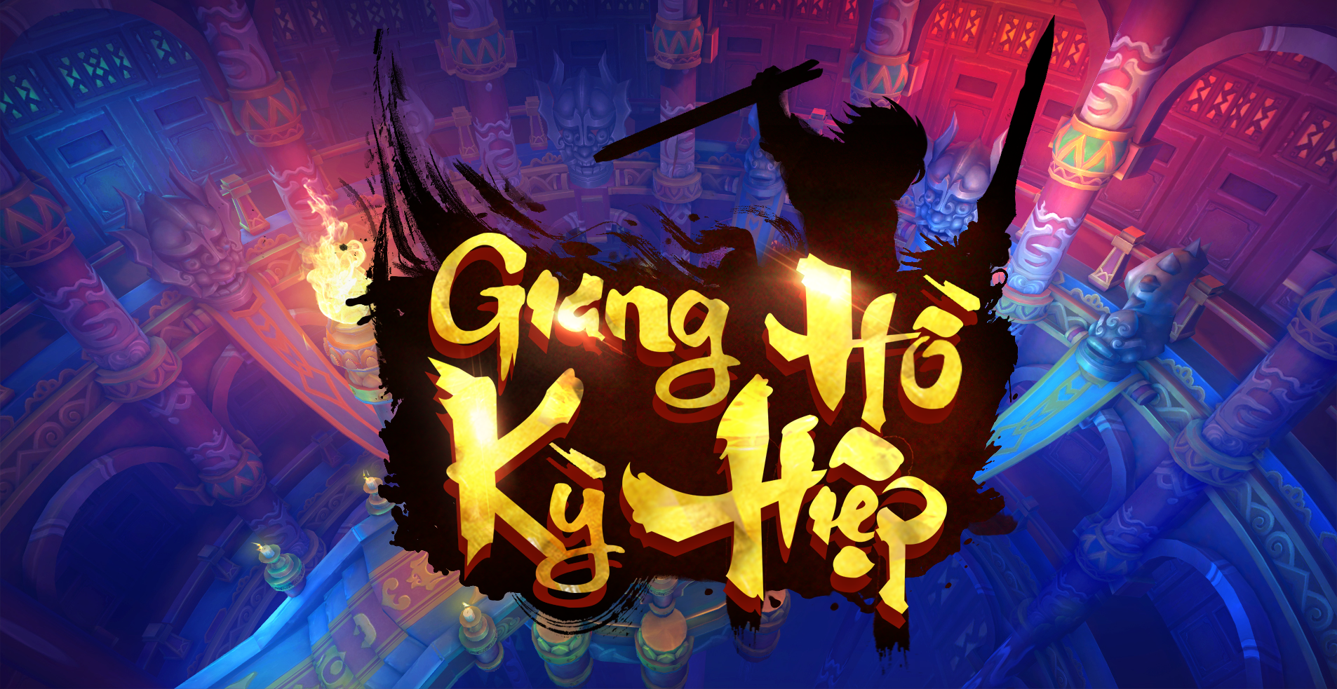 huong-dan-choi-game-giang-ho-ky-hiep