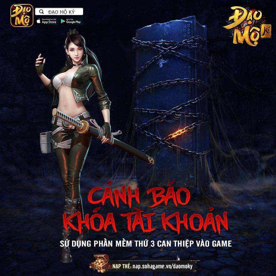 https://daomoky.vn/tin-tuc/thong-bao-khoa-tai-khoan-vi-pham-893.html