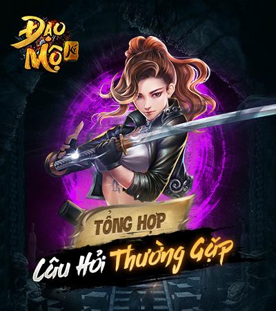 https://daomoky.vn/huong-dan/huong-dan-nhung-cau-hoi-thuong-gap-799.html