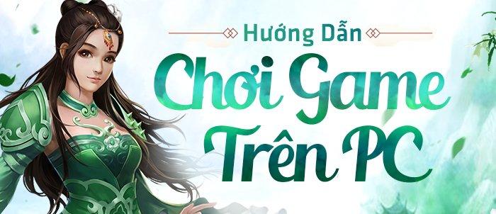 http://kimdungquanhiep.vn/huong-dan/huong-dan-choi-game-truc-tiep-tren-pc-81.html