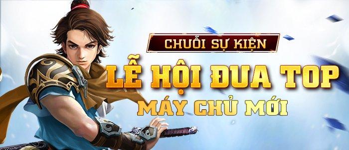 http://kimdungquanhiep.vn/su-kien/su-kien-le-hoi-may-chu-moi-kim-dung-quan-hiep-87.html