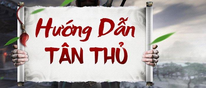 http://kimdungquanhiep.vn/huong-dan/huong-dan-tan-thu-xung-ba-giang-ho-32.html