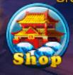 [Hệ Thống] - Shop Vinh Dự - Thần Kiếm 3D - 1