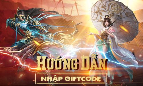 https://cuukiem3d.vn/huong-dan/huong-dan-nhap-giftcode-649.html