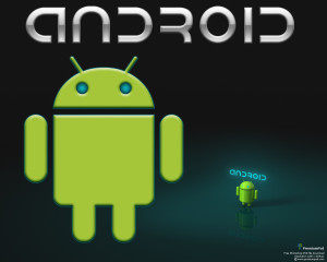 [Android] Download