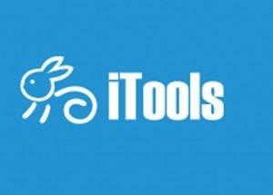 [iOS] Cài Đặt Trên PC - itools (đã Jaibreak)