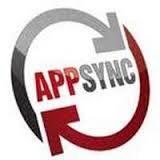 [iOS] Cài Đặt AppSync - Installous - afc2add