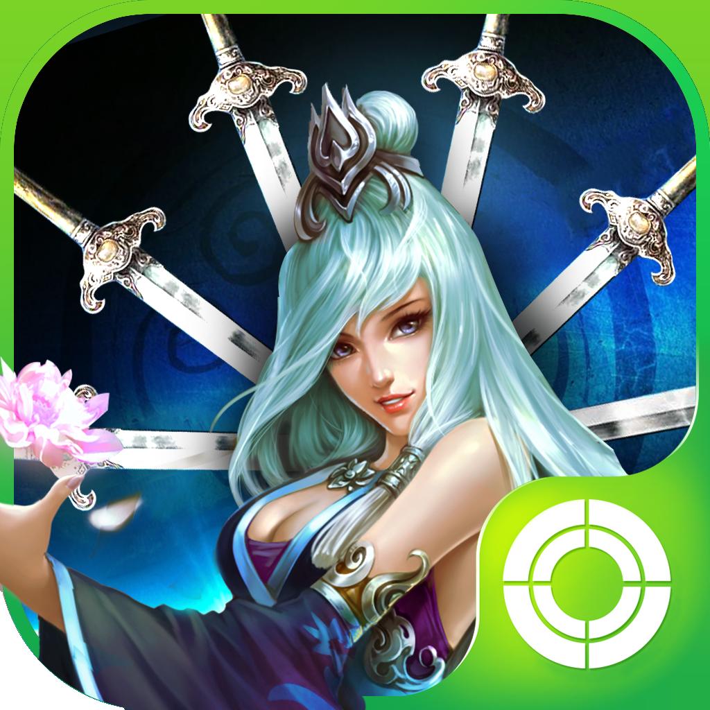 Icon app 01
