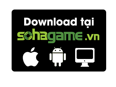 [iOS] Download - 3