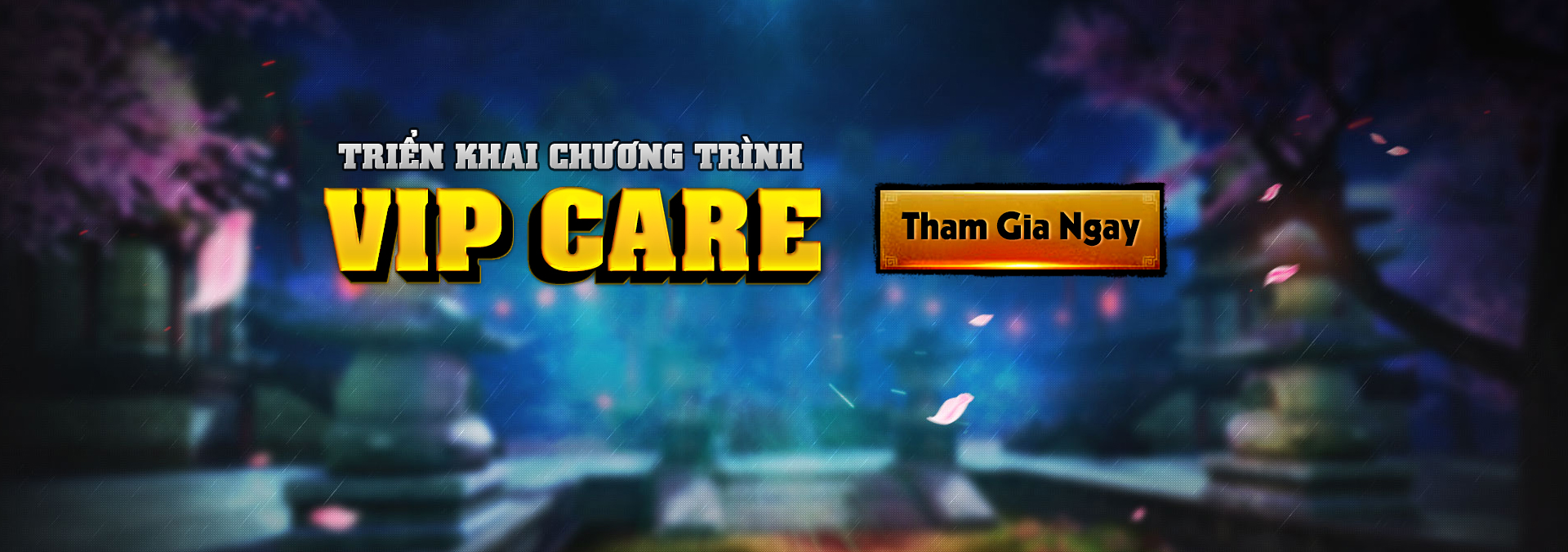 http://daithanhvuong.vn/tin-tuc/vip-chinh-thuc-ramat-chuong-trinh-vipcare-sohagame-997.html