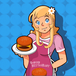Game Bán Hamburger