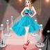 Game Catwalk sàn diễn thời trang