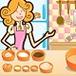Game Làm bánh gato 2