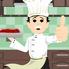 Game Món Lasagna