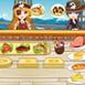 Game Nhà hàng hải tặc