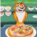 Game Pizza hoàn hảo