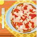 Game Pizza pita