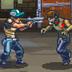 Game Cảnh sát chống zombie