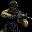 Game Cảnh sát đặc nhiệm