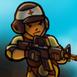 Game Chiến Hỏa Anh Hùng