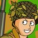 Game Chiến Sĩ Đặc Công