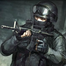 Game Counter Strike M4A1