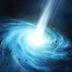 Game Lỗ đen vũ trụ