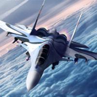 Game Lực Lượng Không Chiến