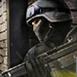 Game SWAT đột kích