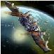 Game Tàu không gian