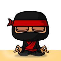 Game Cao Thủ Ninja