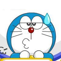 Game Doraemon Chạy Trốn